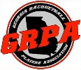 Georgia Racquetball Players Association